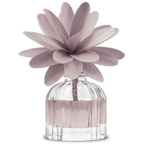 Profumatore Flower Diffuser 60ml Zagara e Gardenia