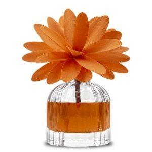 Profumatore Flower Diffuser 60ml Cedro e Bergamotto