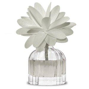 Profumatore Flower Diffuser 60ml Iris Cipriato