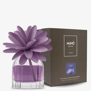 Profumatore Flower Diffuser 60ml Muschio e Fiori