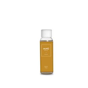 Ricarica diffusore 60 ml Uva e Fico