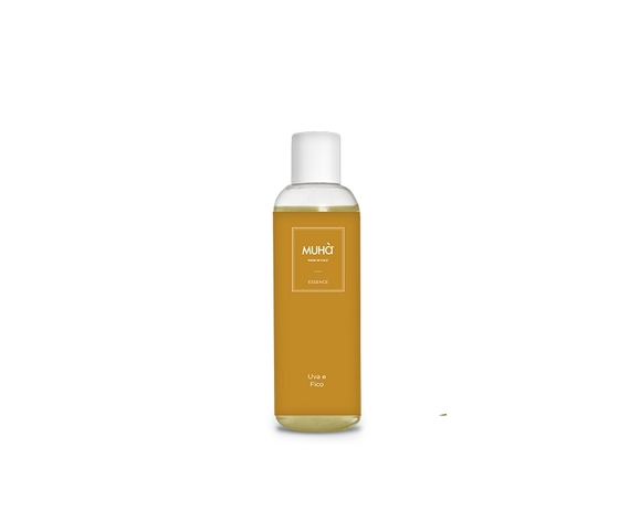 Diffusore d ambiente arancio e cannella h01