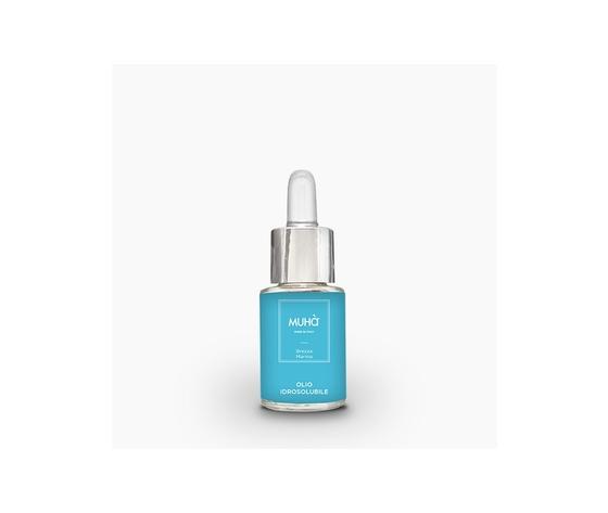 Perfume diffusor con bastoncini melograno