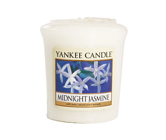 Candela yankee candle 1129555e 395740