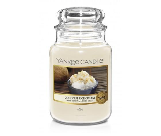 Coconut rice cream giara grande the last paradise yankee candle 1000x1000