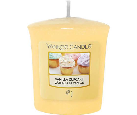 Img 900197 11553755139 vanilla cupcake sampler