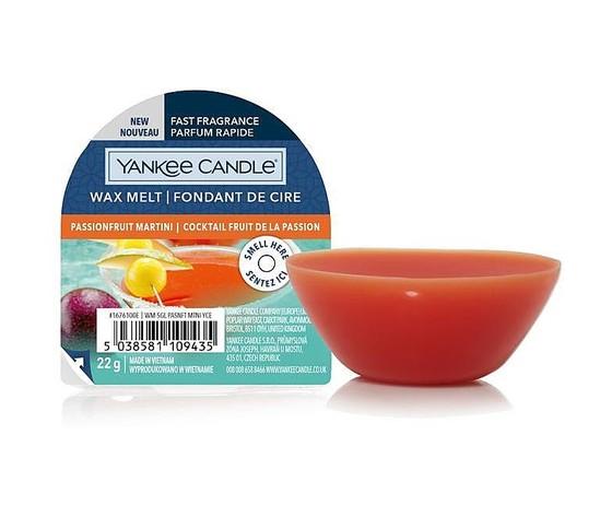 Candela yankee candle 1676100e 459992