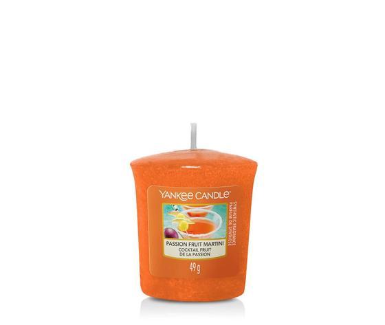 Passion fruit martini votive yankee candle 1024x1024 2x
