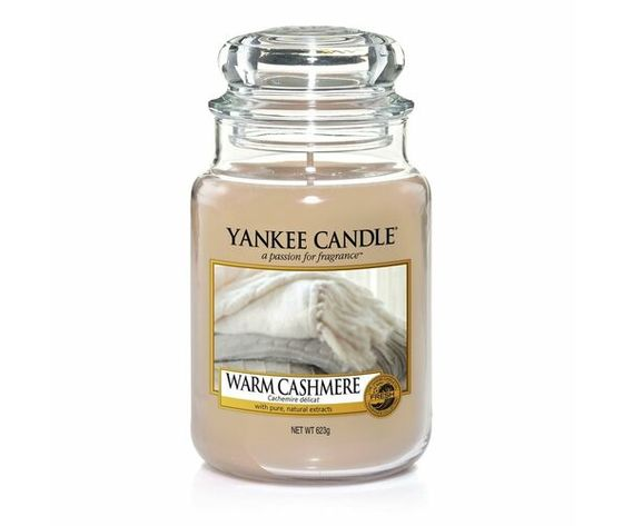 1556251e yankee candle giare grandi  38573.1541451207