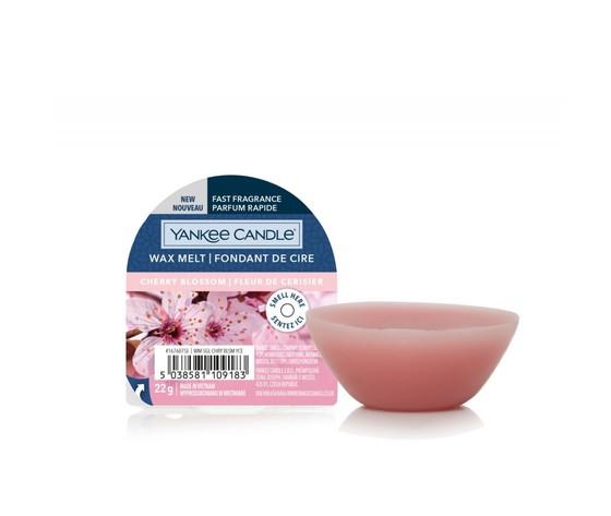 Cherry blossom cera da fondere yankee candle 1000x1000