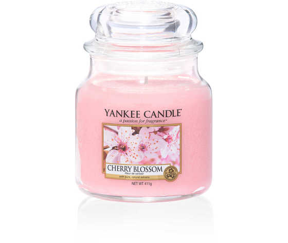 Candela yankee candle 1542837e 395647 zoom