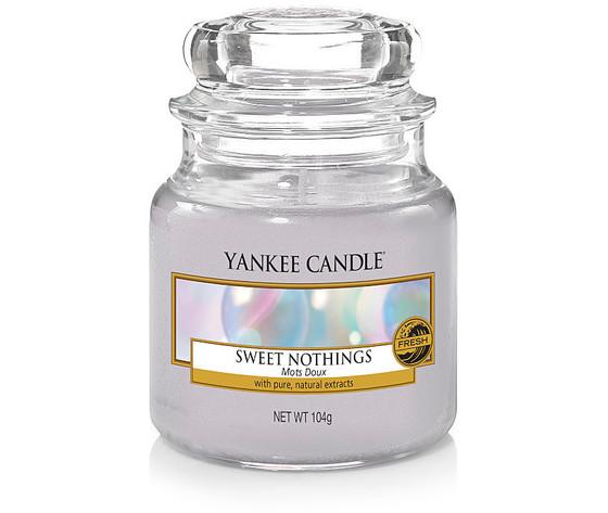 Candela yankee candle 1577143e 395818
