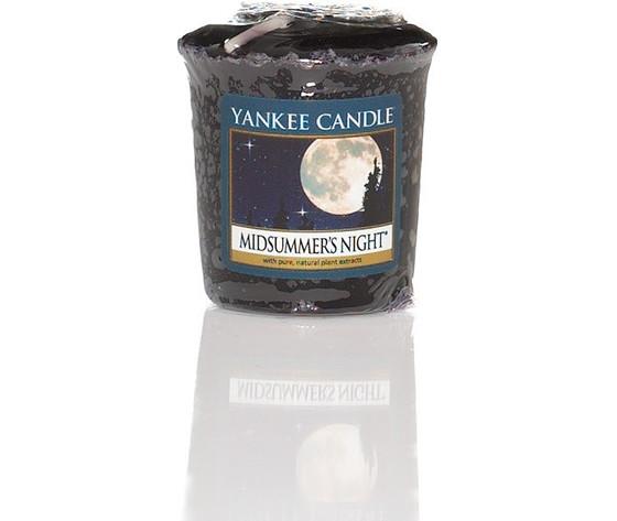 Candela yankee candle 578174e 395746