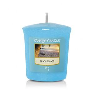 Beach Escape Yankee Candle