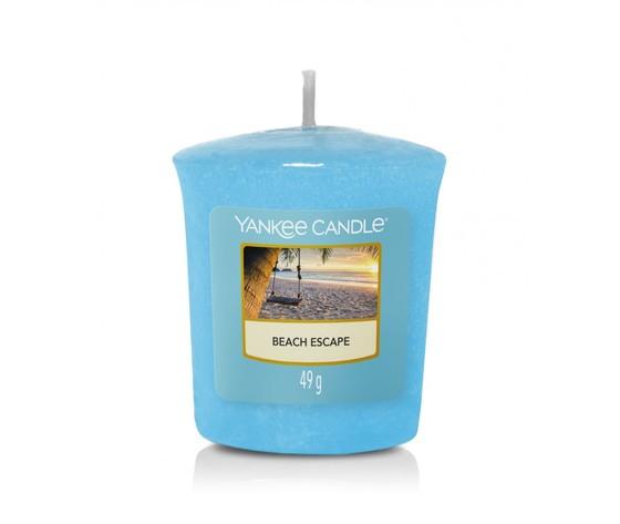 Beach escape votivo yankee candle 1000x1000