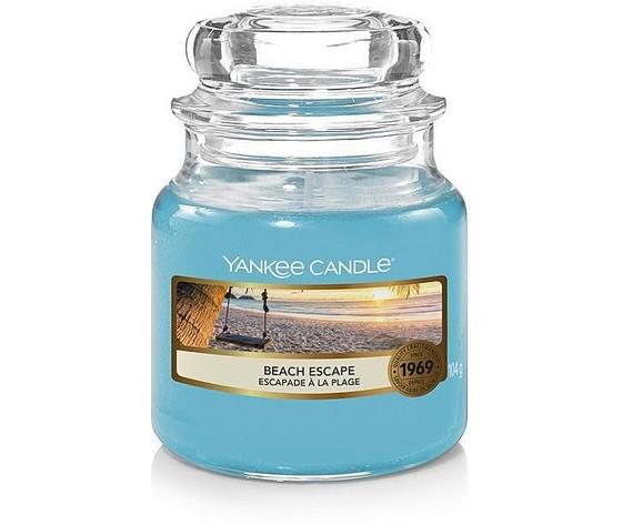 Candela yankee candle 1630543e 460015