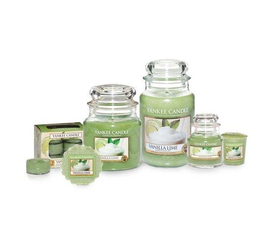 Vanilla lime family silho 36975ef6 c554 4d42 8473 06d420427fe5