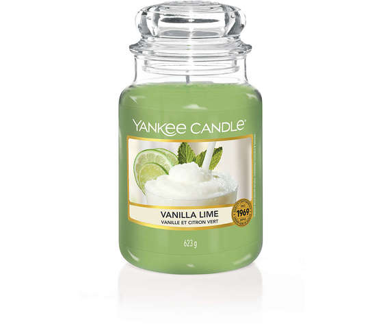 Candela yankee candle 1106730e 419060