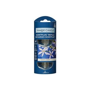 Ricarica di fragranza per profumatore elettrico in confezione doppia MIDNIGHT JASMINE
