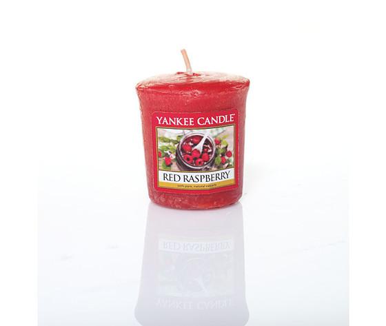 Candela yankee candle 1323190e 395785