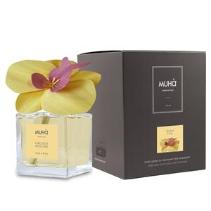 Orchidea Diffuser 100ML Uva e Fico