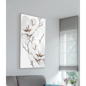 Pannello decorativo Magnolia