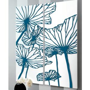 Set Pannelli decorativi Delicatesse