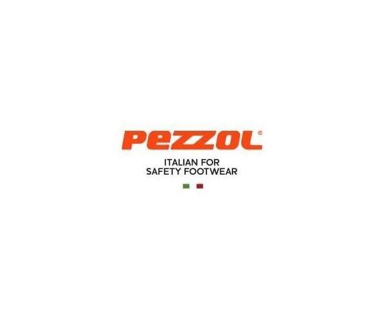 Pezzol
