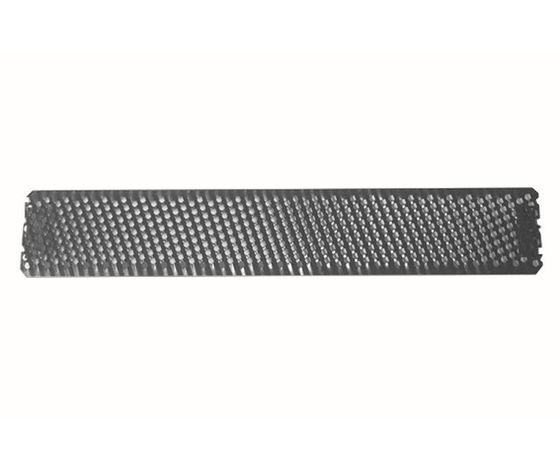 Nap08002