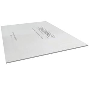 LASTRA KNAUF AQUAPANEL OUTDOOR SP.12,5 mm 120x200cm
