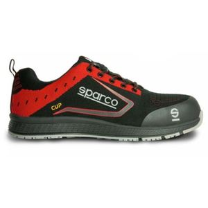 SCARPA SPARCO CUP