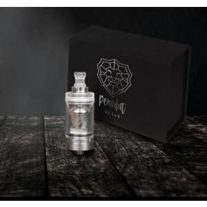 Penodat V2 basic kit