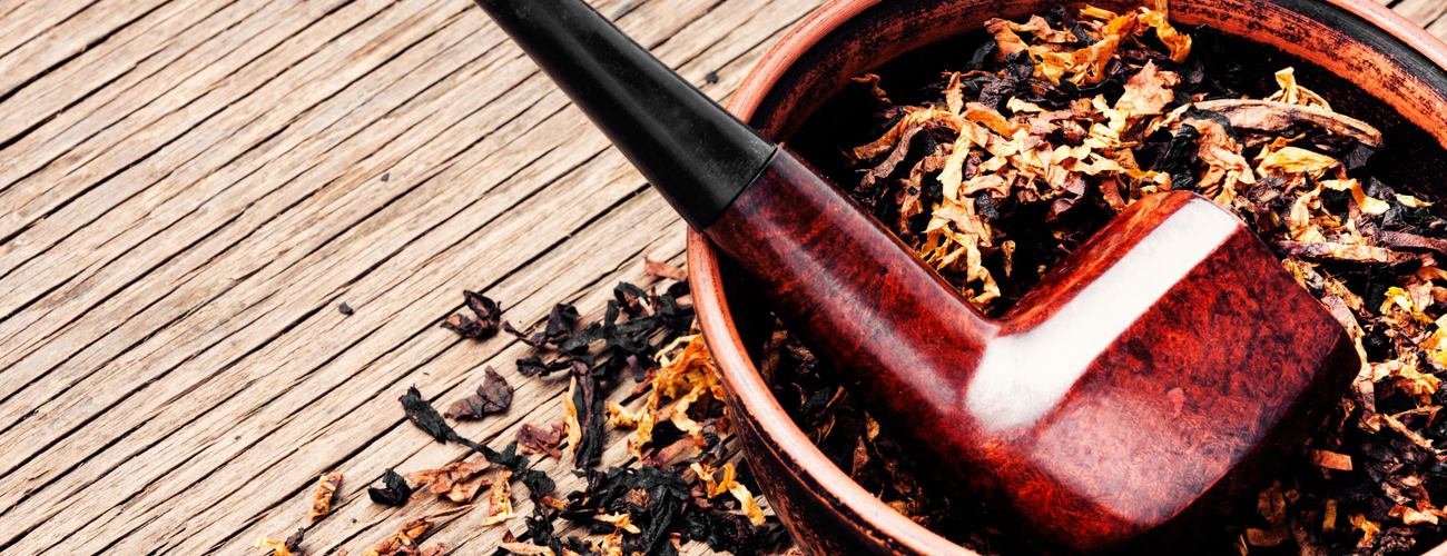 Smoking tobacco pipe t20 zxjkkn.jpg2