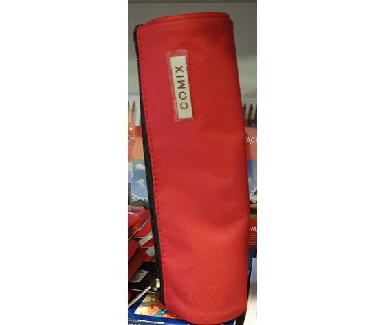 V60203 rosso