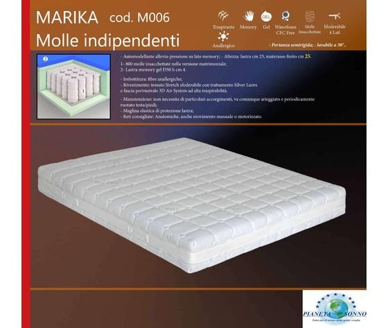 Marika m006