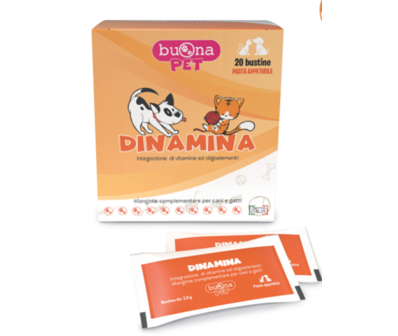 Dinamina1