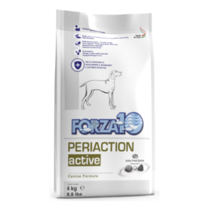 FORZA 10 PERIACTION ACTIVE 04 KG