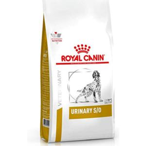 CROCCHETTE CANE  URINARY S/O ROYAL CANIN 02 KG