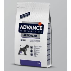 ADVANCE ARTICULAR 3 KG