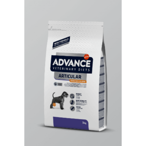 ADVANCE ARTICULAR REDUCED CALORIE 12 KG