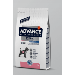 ADVANCE ATOPIC MEDIUM-MAXI 12 KG