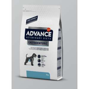 ADVANCE GASTROENTERIC 12 KG