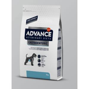 ADVANCE GASTROENTERIC 03 KG