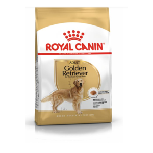 ROYAL CANIN LABRADOR RETRIVIER