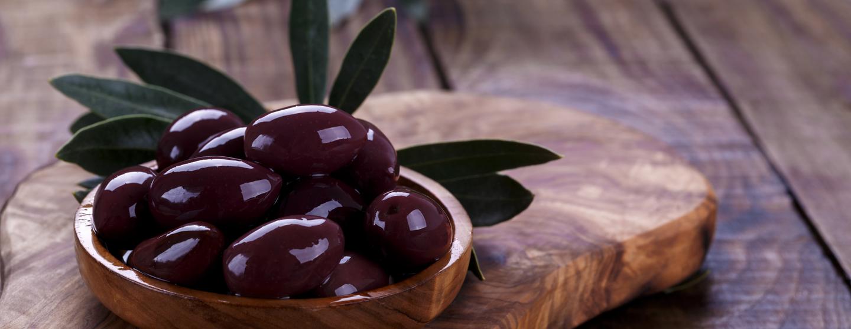Red olives 3jdebn6