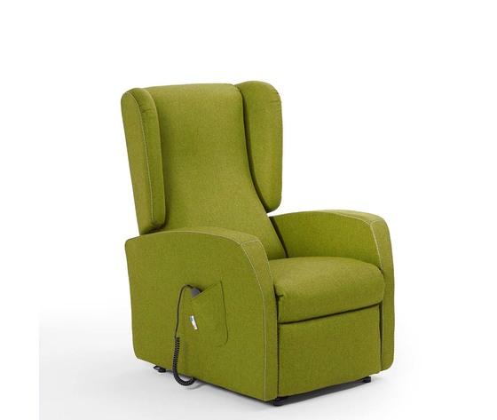 Mr1 verde 11