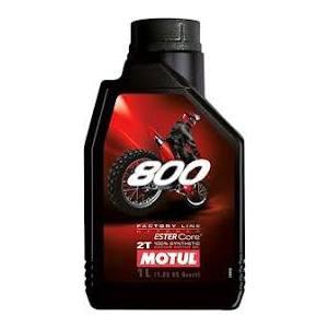 Motul 800