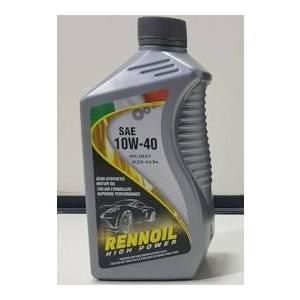 Rennoil 10w40
