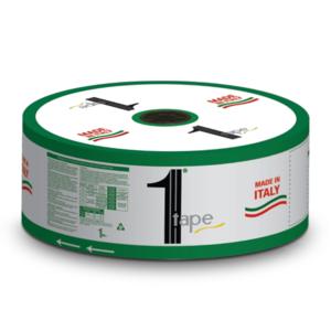 Manichetta-Tape 16mm, ps20, 6mil, 1,5lt/h