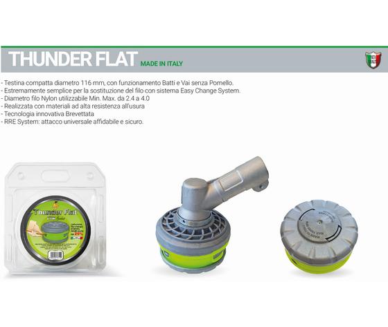Thunderflat